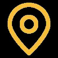 Ikona lokalizacji